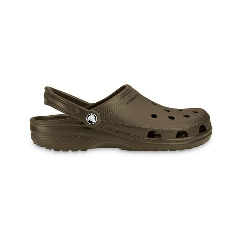 Crocs CLASSIC chocolate cod: 51101200
