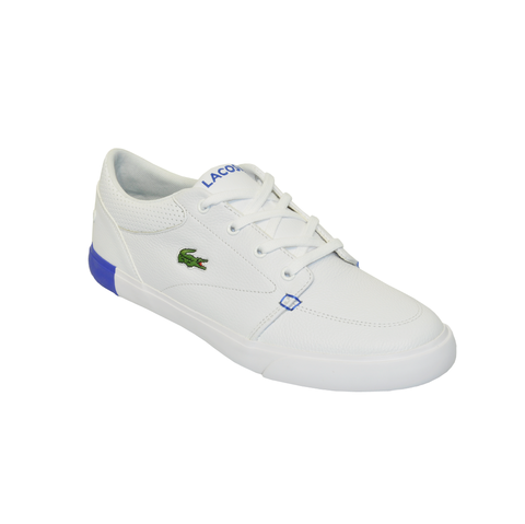 lacoste  BAYLISS 116 1 080 cod: 58103080