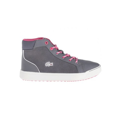 LACOSTE ZAPATILLAS EXPLORATEUR MID 732CAJ1001 248