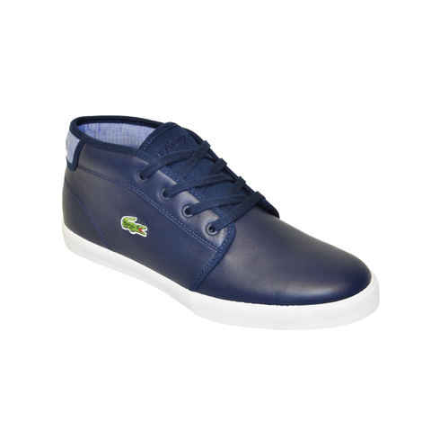 lacoste AMPTHILL 116 cod: 58182003
