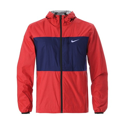 campera nike WINGER JACKET-PACKABLE cod: 06741657