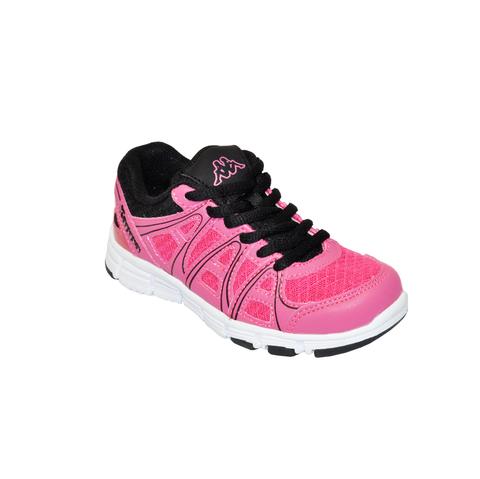 Comprar calzado en MegaSports  27  a13011ff28342