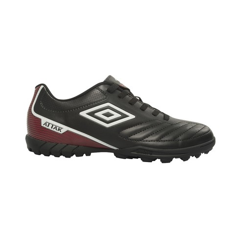 umbro 7F71033 124 STY ATTAK cod: 78115896