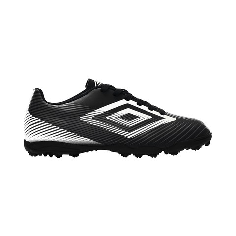 umbro 7F71041 128 STY SPEED II cod: 78128706