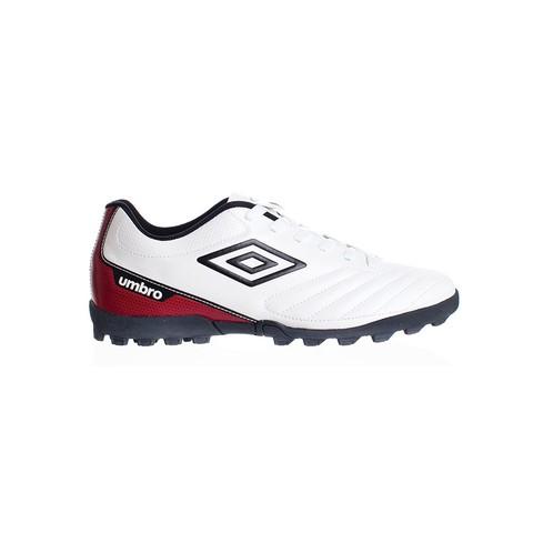 4fd7ab9e0 MegaSports   Hombre zapatillas ropa nike adidas reebok botines: 37 ...