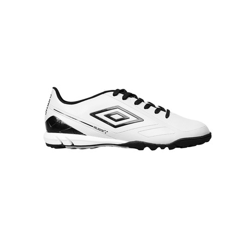 Umbro 7F71046 211 STY VELOCITA LEAGUE II cod: 78144634
