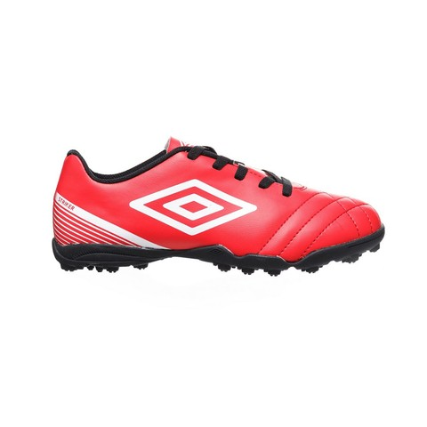 Umbro 7F71048 421 STY STRIKER III cod: 78185039