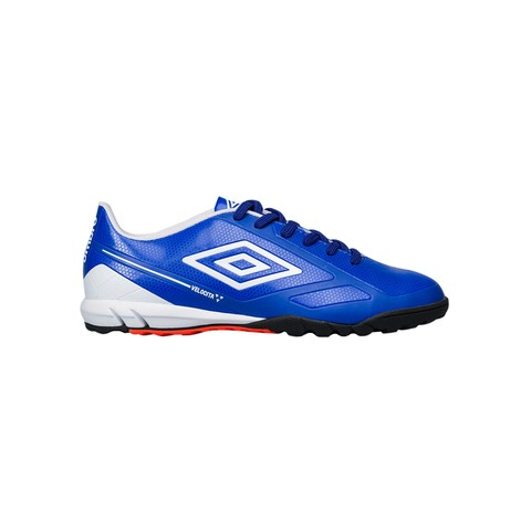 Umbro 7F71046 510 STY VELOCITA LEAGUE II cod: 78193855
