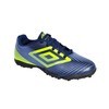 Umbro Sty Speed II Jr cod: 78539637