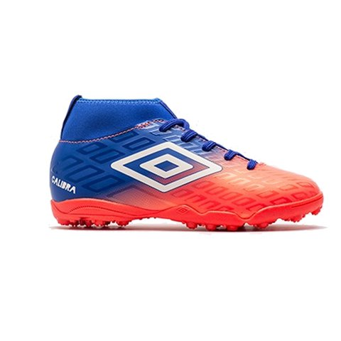 UMBRO BOTINES JR STY CALIBRA 7F81044 032