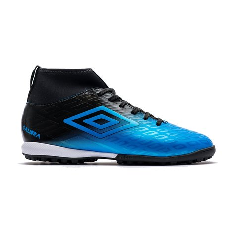 UMBRO BOTINES JR - STY CALIBRA 7F81044 311