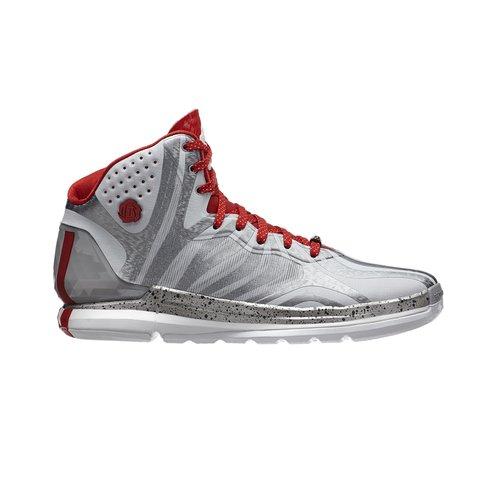 2b6a9e0ad MegaSports   Hombre zapatillas ropa nike adidas reebok botines: 41 ...
