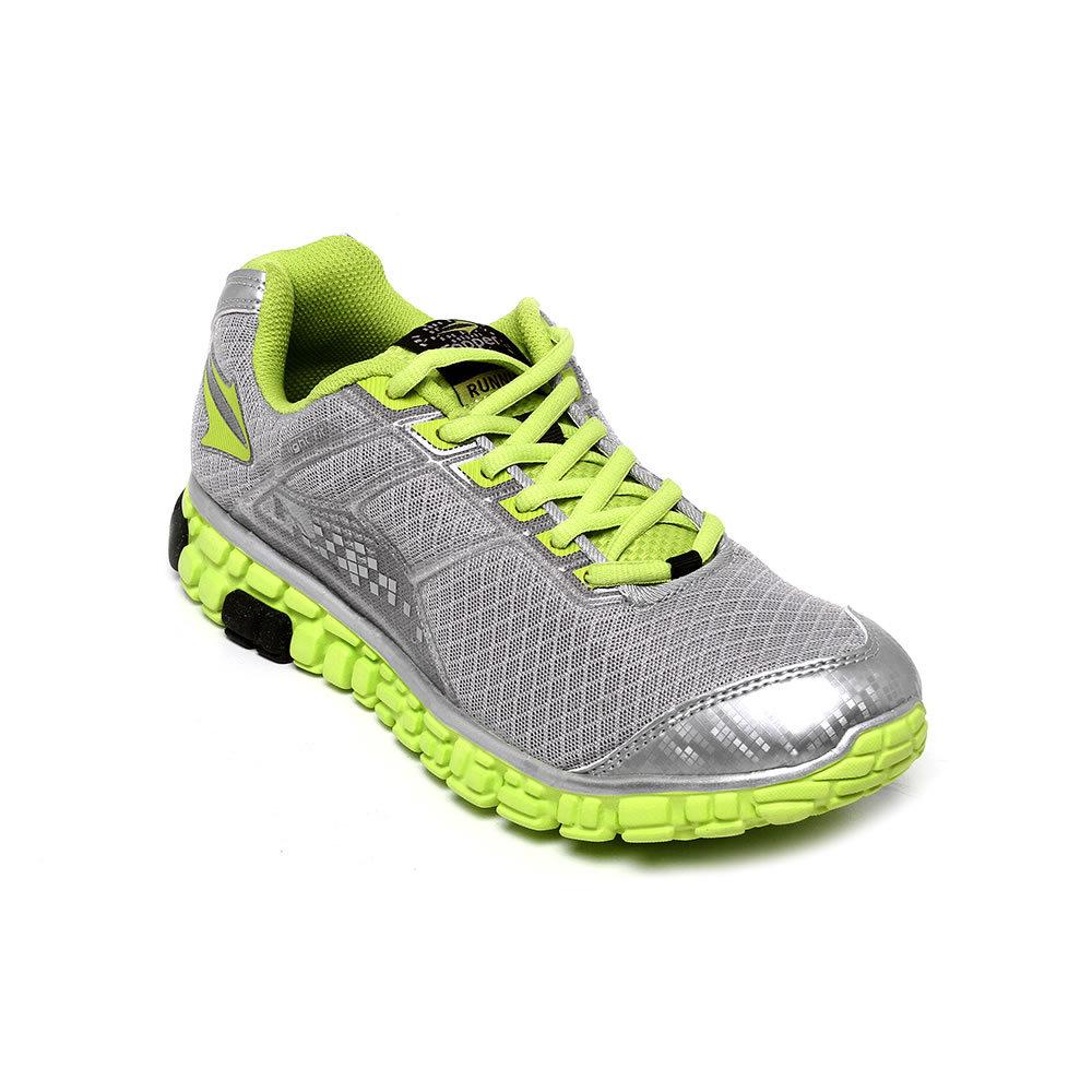 Zapatillas Zapatillas Nike Nike Deportes Deportes Zapatillas Jj Jj Nike Jj Deportes tdBshQCrx