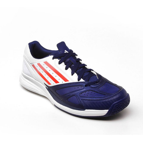 Adidas Galaxy Elite II - Cod: 01695360