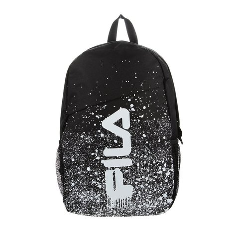 fila mochila Spray Bag cod: 40367632