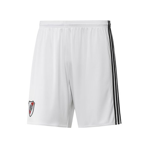 ADIDAS SHORT RIVER PLATE CE6302 RP 3 SHORT