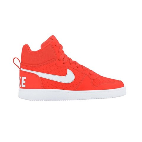 NIKE ZAPATILLAS - WMNS RECREATION MID 844906-610