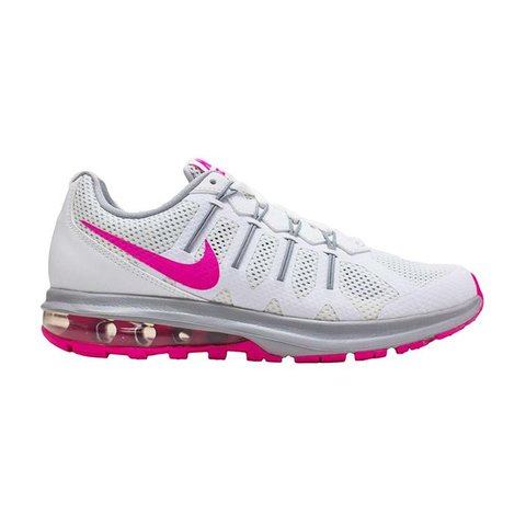 Nike zapatillas  WMNS AIR MAX DYNASTY MSL cod: 06115412
