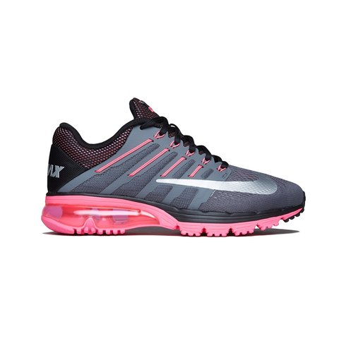 NIKE ZAPATILLAS AIR MAX EXCELLERATE 4