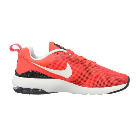 NIKE ZAPATILLAS WMSN AIR MAX SIREN