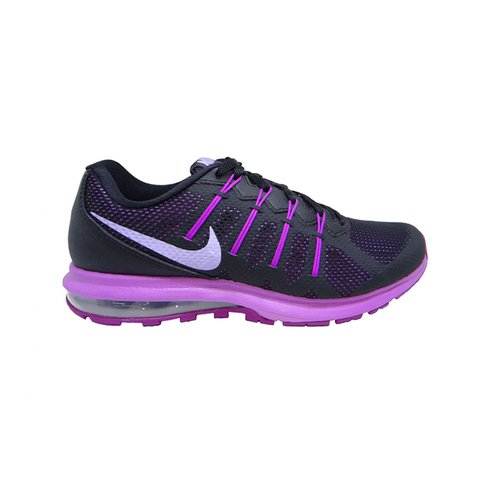 NIKE ZAPATILLAS Womens Air Max Dinasty