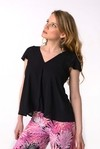 Blusa China Lisa en internet
