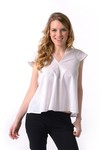 Blusa China Lisa - comprar online