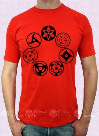 Comprá online productos en Tienda Malepa Diseños  d446b71f3abbb