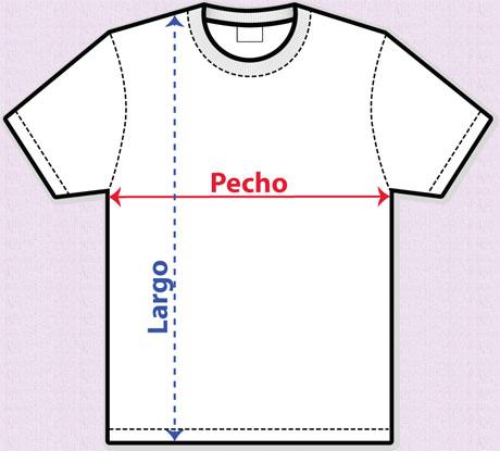 Remeras Niño personalizada - Tienda Malepa Diseños f1babeff17836