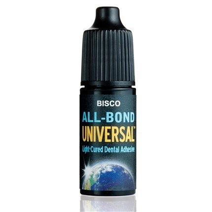 All Bond Universal  6ml