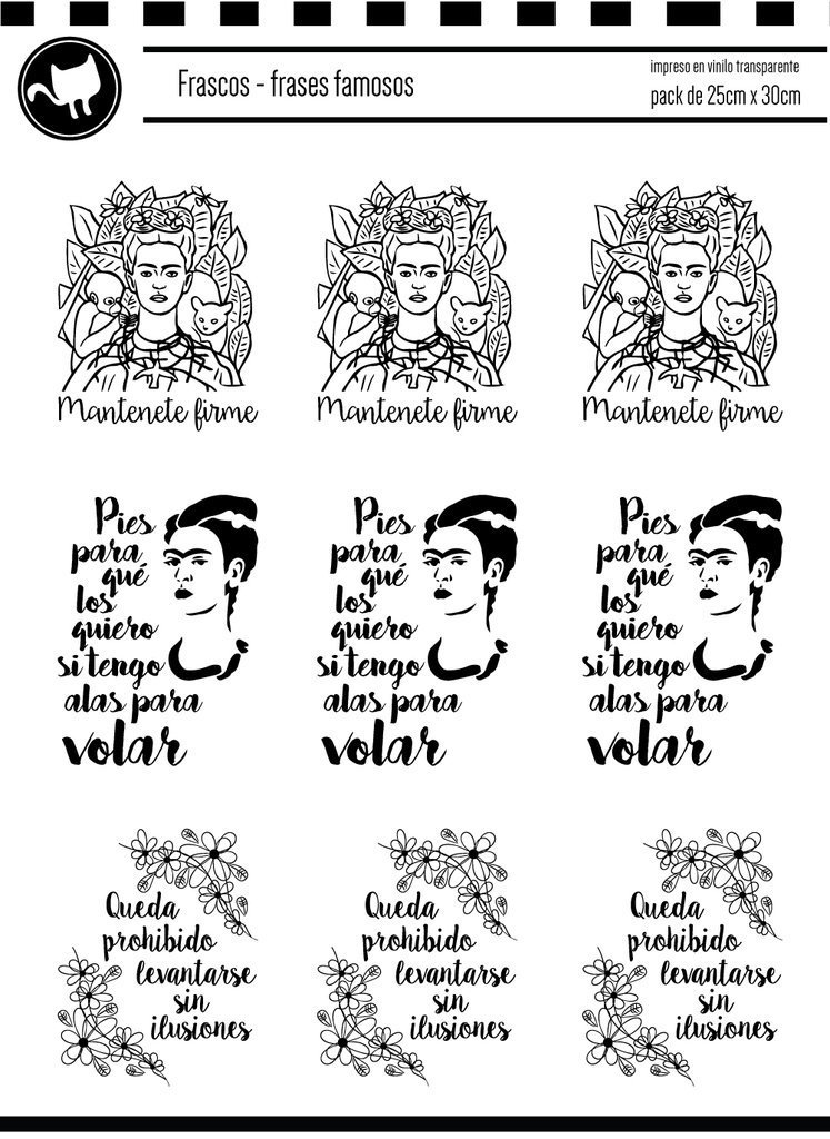 Frases Famosos