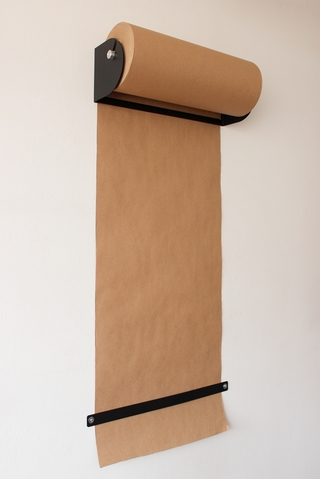 Tablero de papel - Pared - Enkël - comprar online