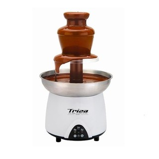 Fuente de chocolate touch - Trisa