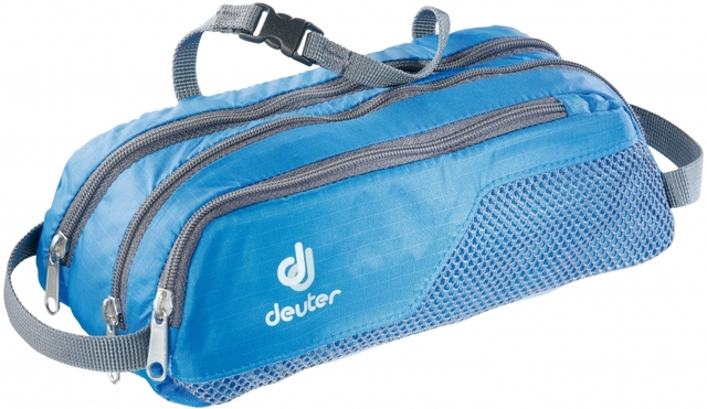 Wash Bag Tour II Deuter