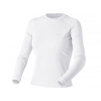 Blusa T-Shirt X-Thermo Solo Feminina - comprar online