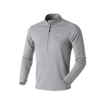 Blusa X-Thermo Zip Solo Masculina - comprar online