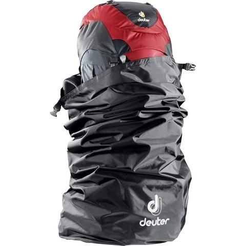 Flight Cover - Deuter