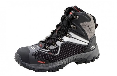 Bota Dry Shield - Snake