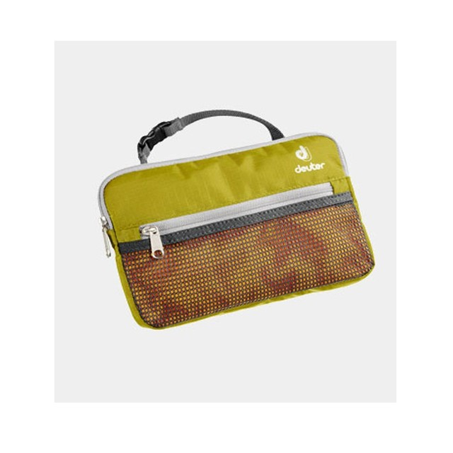 Wash Bag Lite Deuter - comprar online