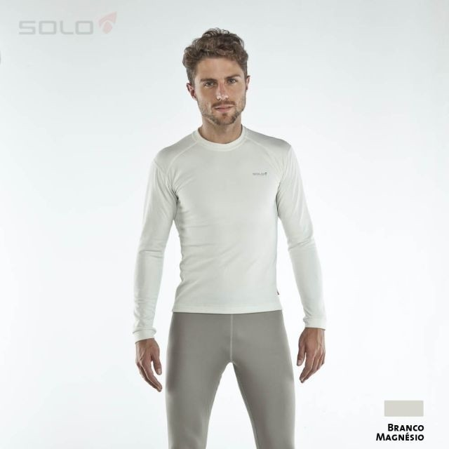 Blusa T-Shirt X-Thermo Masculina - Solo - comprar online