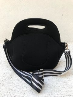 Cartera Lyon en internet