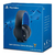 Auriculares Sony Gold Wireless Stereo Headset 7.1 Surround - comprar online