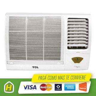 AIRE TCL WD12CW/A