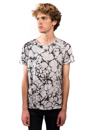 Remera Skying - comprar online
