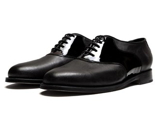 Herzog Shoes - comprar online