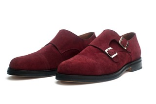 Marquee Shoes - comprar online
