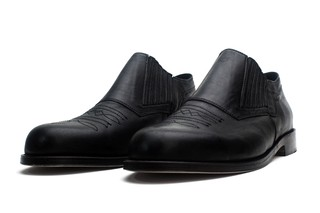 Montreal Shoes - comprar online