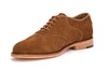 Baker Shoes Brown - comprar online