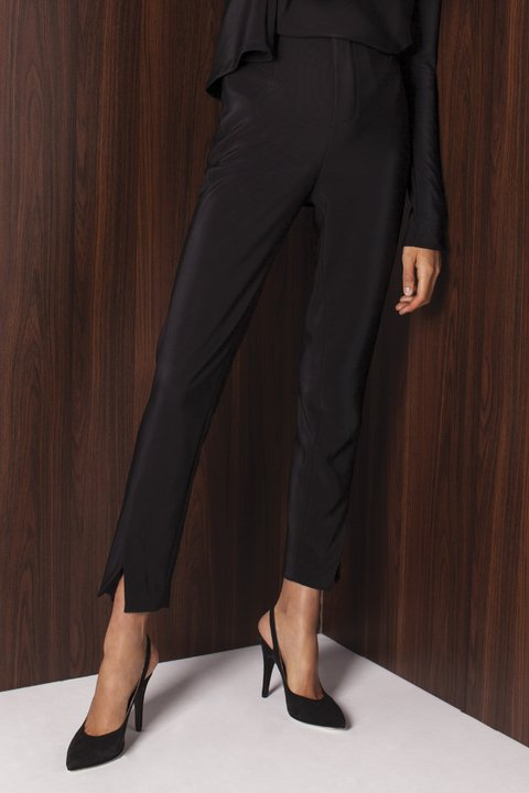 PANTALON MERCURIO