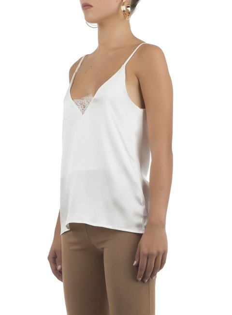 Musculosa Cespedes - Paris by Flor Monis